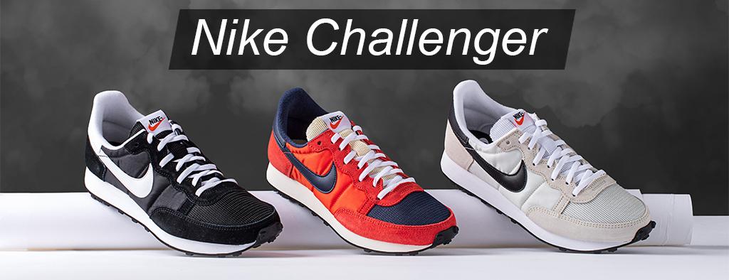 2021_Nike_Challenger_SneakerTwins.jpg